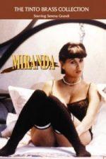 Nonton Film Miranda (1985) Subtitle Indonesia Streaming Movie Download