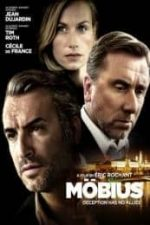 Nonton Film Möbius (2013) Subtitle Indonesia Streaming Movie Download