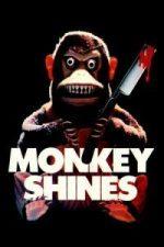 Nonton Film Monkey Shines (1988) Subtitle Indonesia Streaming Movie Download