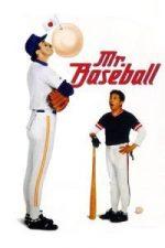 Nonton Film Mr. Baseball (1992) Subtitle Indonesia Streaming Movie Download