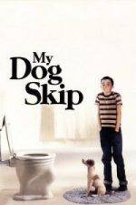 Nonton Film My Dog Skip (2000) Subtitle Indonesia Streaming Movie Download