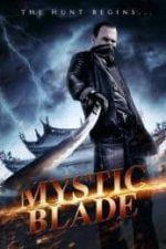 Nonton Film Mystic Blade (2013) Subtitle Indonesia Streaming Movie Download