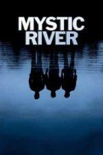 Nonton Film Mystic River (2003) Subtitle Indonesia Streaming Movie Download