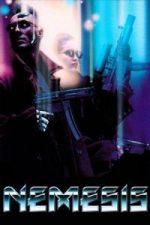 Nonton Film Nemesis (1992) Subtitle Indonesia Streaming Movie Download