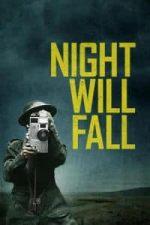 Nonton Film Night Will Fall (2014) Subtitle Indonesia Streaming Movie Download