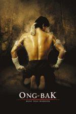 Nonton Film Ong-bak (2003) Subtitle Indonesia Streaming Movie Download
