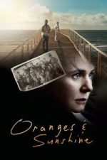 Nonton Film Oranges and Sunshine (2010) Subtitle Indonesia Streaming Movie Download