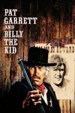 Nonton Film Pat Garrett & Billy the Kid (1973) Subtitle Indonesia Streaming Movie Download