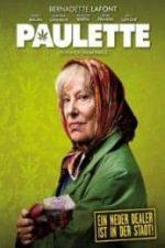 Nonton Film Paulette (2012) Subtitle Indonesia Streaming Movie Download