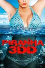 Nonton Film Piranha 3DD (2012) Subtitle Indonesia Streaming Movie Download