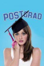 Nonton Film Post Grad (2009) Subtitle Indonesia Streaming Movie Download
