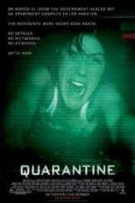 Nonton Film Quarantine (2008) Subtitle Indonesia Streaming Movie Download