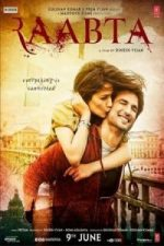 Nonton Film Raabta (2017) Subtitle Indonesia Streaming Movie Download