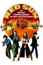Nonton Film Red Sun (1971) Subtitle Indonesia Streaming Movie Download