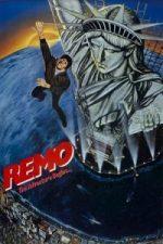 Nonton Film Remo Williams: The Adventure Begins (1985) Subtitle Indonesia Streaming Movie Download