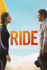Nonton Film Ride (2014) Subtitle Indonesia Streaming Movie Download