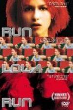 Nonton Film Run Lola Run (1998) Subtitle Indonesia Streaming Movie Download