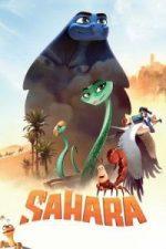 Nonton Film Sahara (2017) Subtitle Indonesia Streaming Movie Download