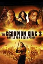 Nonton Film The Scorpion King 3: Battle for Redemption (2012) Subtitle Indonesia Streaming Movie Download