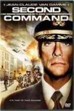 Nonton Film Second in Command (2006) Subtitle Indonesia Streaming Movie Download