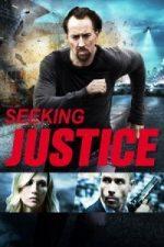 Nonton Film Seeking Justice (2011) Subtitle Indonesia Streaming Movie Download