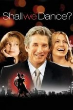 Nonton Film Shall We Dance (2004) Subtitle Indonesia Streaming Movie Download
