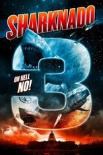 Nonton Film Sharknado 3: Oh Hell No! (2015) Subtitle Indonesia Streaming Movie Download