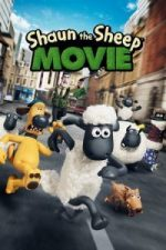 Nonton Film Shaun the Sheep Movie (2015) Subtitle Indonesia Streaming Movie Download