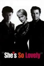 Nonton Film She's So Lovely (1997) Subtitle Indonesia Streaming Movie Download