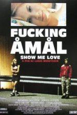 Nonton Film Show Me Love / Fucking Amal (1998) Subtitle Indonesia Streaming Movie Download