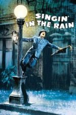 Nonton Film Singin' in the Rain (1952) Subtitle Indonesia Streaming Movie Download