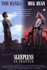 Nonton Film Sleepless in Seattle (1993) Subtitle Indonesia Streaming Movie Download
