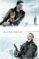 Nonton Film Slipstream (2005) Subtitle Indonesia Streaming Movie Download