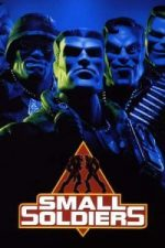 Nonton Film Small Soldiers (1998) Subtitle Indonesia Streaming Movie Download