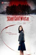 Nonton Film Sonyeo (2013) Subtitle Indonesia Streaming Movie Download
