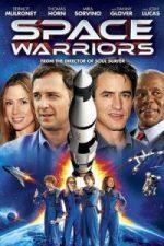 Nonton Film Space Warriors (2013) Subtitle Indonesia Streaming Movie Download