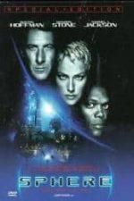 Nonton Film Sphere (1998) Subtitle Indonesia Streaming Movie Download