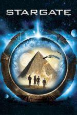 Nonton Film Stargate (1994) Subtitle Indonesia Streaming Movie Download
