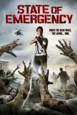 Nonton Film State of Emergency (2011) Subtitle Indonesia Streaming Movie Download