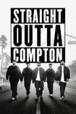 Nonton Film Straight Outta Compton (2015) Subtitle Indonesia Streaming Movie Download