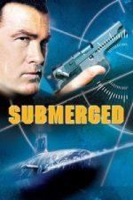 Nonton Film Submerged (2005) Subtitle Indonesia Streaming Movie Download