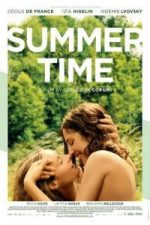 Nonton Film Summertime (2015) Subtitle Indonesia Streaming Movie Download