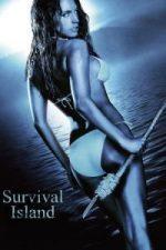 Nonton Film Survival Island (2005) Subtitle Indonesia Streaming Movie Download