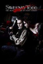 Nonton Film Sweeney Todd: The Demon Barber of Fleet Street (2007) Subtitle Indonesia Streaming Movie Download