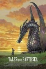 Nonton Film Tales from Earthsea (2006) Subtitle Indonesia Streaming Movie Download