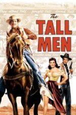 Nonton Film The Tall Men (1955) Subtitle Indonesia Streaming Movie Download