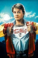 Nonton Film Teen Wolf (1985) Subtitle Indonesia Streaming Movie Download