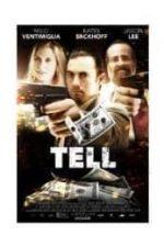 Nonton Film Tell (2014) Subtitle Indonesia Streaming Movie Download