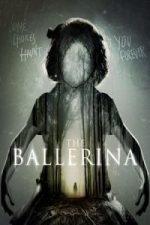 Nonton Film The Ballerina (2018) Subtitle Indonesia Streaming Movie Download