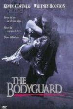 Nonton Film The Bodyguard (1992) Subtitle Indonesia Streaming Movie Download